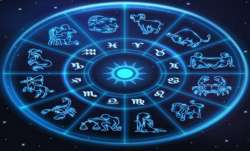 Horoscope Today, October 5, 2019: Know astrology prediction