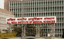 How fraudsters siphoned off ₹12 crore from AIIMS' SBI