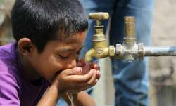 Delhi water pollution: 32 teams formed to collect 1400 water samples; test results in month