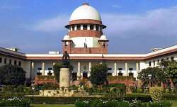 SC cites US anti-race law for women entry into Sabarimala