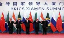 PM Modi hopes BRICS summit will boost economic, cultural links
