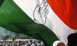 Cong dissolves party unit in Himachal, PCC chief to remain unchanged