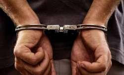 UPPCL scam: Abhinav Gupta in EOW custody