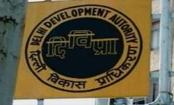 Boundaries of over 500 unauthorised colonies delineated in Delhi: DDA