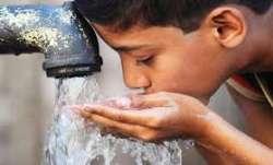 Mumbai 10 percent water cut from December 3