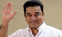 Kamal Haasan successfully undergoes leg surgery