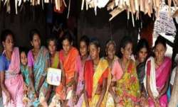 Nearly 13,000 tribals become literate in Kerala in two years