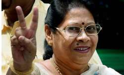 WB minister Sobhandeb Chattopadhyay alleges assault by