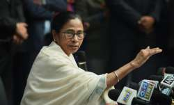 West Bengal: In significant reshuffle, two ministers allotted crucial portfolios