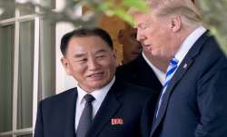 No talks until US drops hostile policy: North Korea