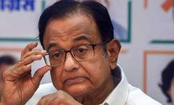 'substantial influence' on witnesses: ED opposes Chidambaram's bail plea in INX Media case