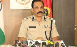 Odisha govt removes B K Sharma as DGP, appoints Abhay in