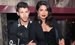 Priyanka Chopra, Nick Jonas invest Rs 144 crore for new Los Angeles home