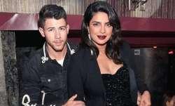 Priyanka Chopra, Nick Jonas invest Rs 144 crore for new Los Angeles home