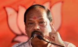 Jharkhand govt met 92% of 2014 manifesto promises: Report