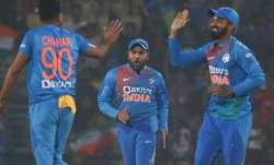india vs bangladesh 2019, rohit sharma, india vs bangladesh, ind vs ban 2019, india vs bangladesh 20