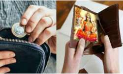 Vastu Tips: Know why torn notes should not be kept in your purse