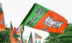 We will win maximum number of seats in bypolls, says BJP