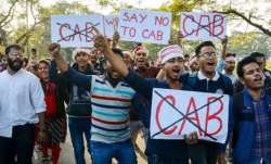 Bangladesh cancels ministers' India trips due to anti-CAA