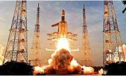 India spy satellite