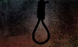 Nirbhaya case: Hangman asked to maintain secrecy, be alert