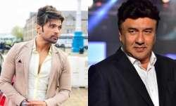 Indian Idol 11: Himesh Reshammiya joins Neha Kakkar, Vishal after Anu Malik steps down as judge