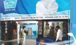 Mother Dairy hikes milk prices in Delhi-NCR, to be