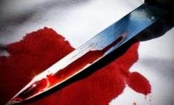 Madhya Pradesh, Madhya Pradesh triple murder case, triple murder case, murder case, murder mystery,