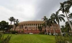 Parliament passes bill to extend SC/ST reservation in legislatures