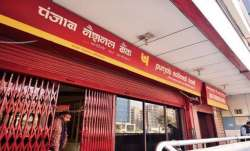 Rs 13,500 crore PNB scam: Forensic Audit bares 'modus operandi'