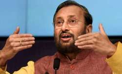JNU fee-hike standoff: Need a fool-proof system for non recurrence of such issues, says HRD