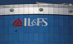 IL&FS case: ED raids at 12 locations in Chhattisgarh, MP (Representational image)