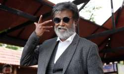 Rajinikanth's fans organise special prayers, community feasts on his 69th birthday