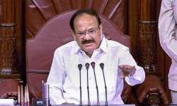 Rajya Sabha MPs raise concern over Delhi factory fire