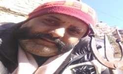 Shimla man wants to hang Nirbhaya case convicts in Delhi