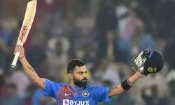 virat kohli, virat kohli india, virat kohli record, india vs west indies 2019, ind vs wi, ind vs wi