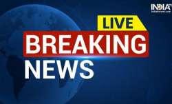 BREAKING: Terrorists hurl grenade on police post in old Sirnagar city
