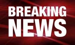 Breaking: Gunshots fired in Delhi's Brahampuri after CAA violence spirals on Tuesday morning