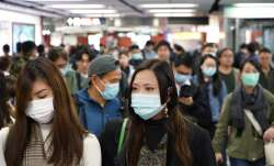 Coronavirus: Here's how you can protect yourself