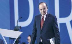 A master tactician, the late Arun Jaitley was posthumously awarded the Padma Vibushan on Saturday
