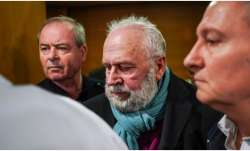 French priest sexual abuse trial