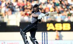 Live Score, India vs New Zealand, 2nd T20I: NZ off to a solid start