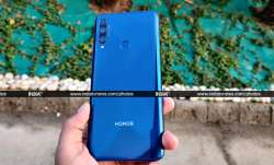 honor 9x,honor 9x price in india,honor 9x specifications,honor 9x sale,honor, honor magicwatch 2, ho
