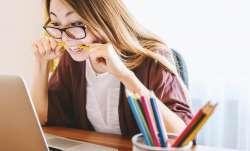 internet, internet usage, research, internet impact on students, bad impact of internet on students