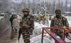 Jammu, Kashmir, J&K, Supreme Court, Article 370