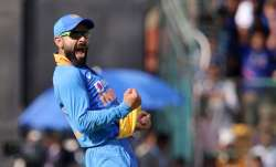 IND vs AUS   More satisfying to beat Australia as Smith, Warner and Labuschagne were there: Virat K