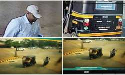 Mangalore Airport bomb: Suspect had a second bag in his possession