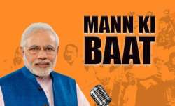 PM Modi's 'Mann Ki Baat' on January 26, but at a different
