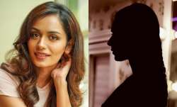 Manushi Chhillar's glimpse as Sanyogita from Akshay Kumar's Prithviraj will leave you mesmerized
