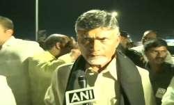Chandrababu Naidu, Chandrababu Naidu detained, andhra state assembly, andhra assembly, Andhra CM, Am